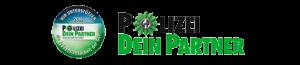 Schlüsseldienst Bergisch Gladbach Partner der Polizei